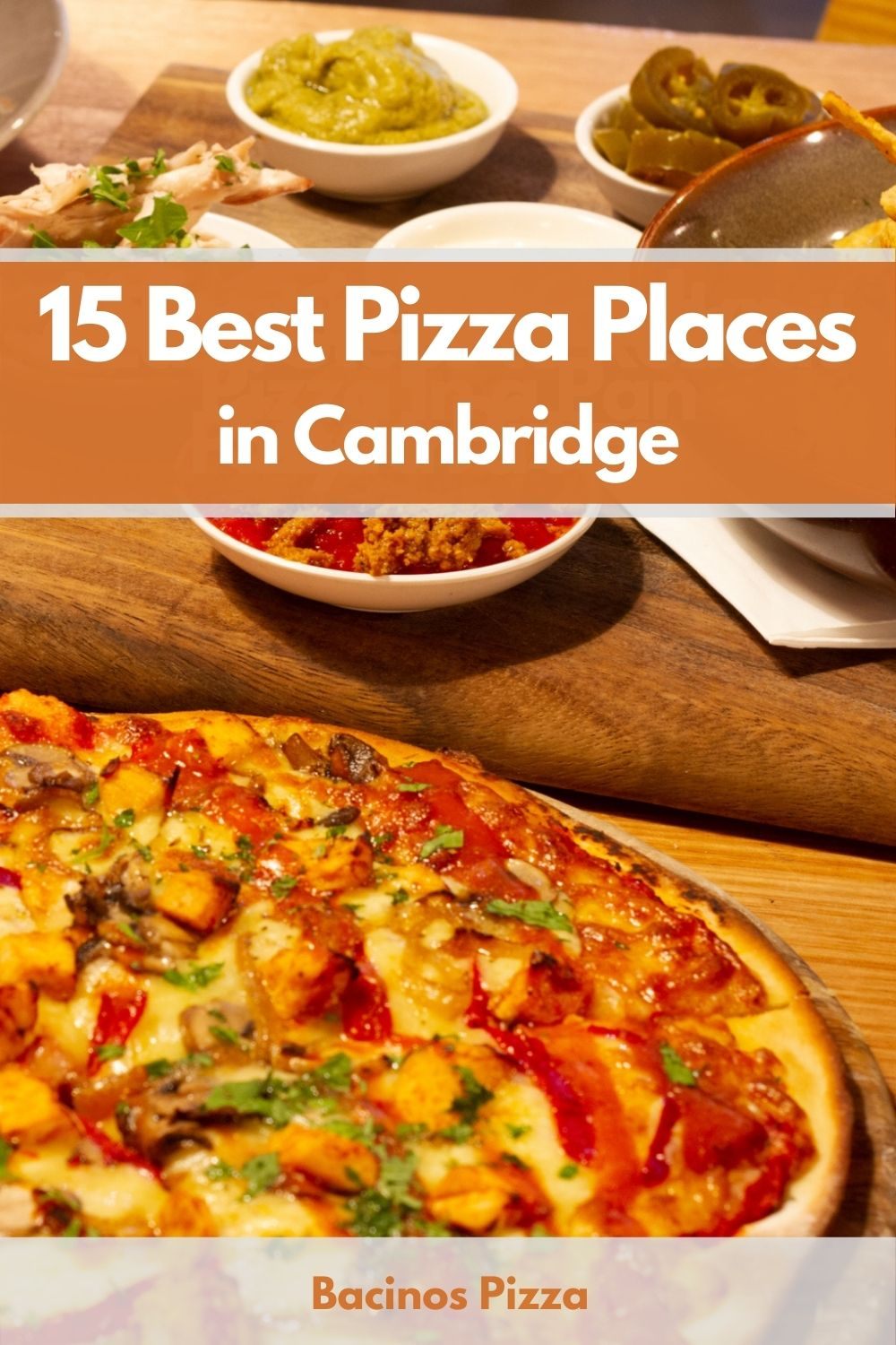 15 Best Pizza Places in Cambridge pin 2
