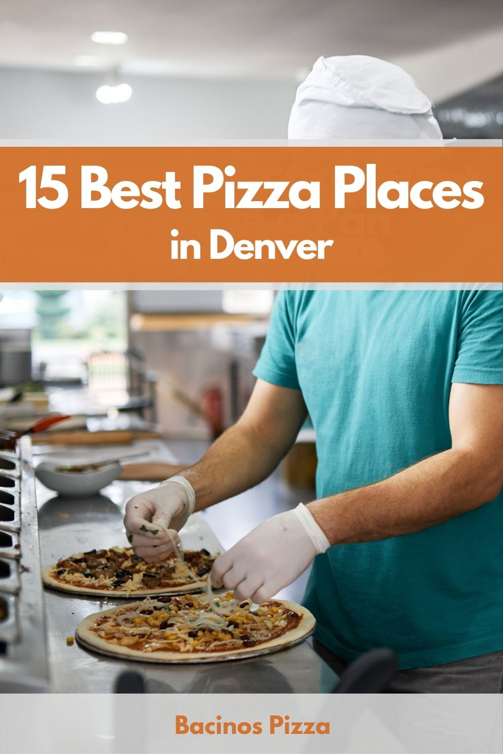 15 Best Pizza Places in Denver pin 2