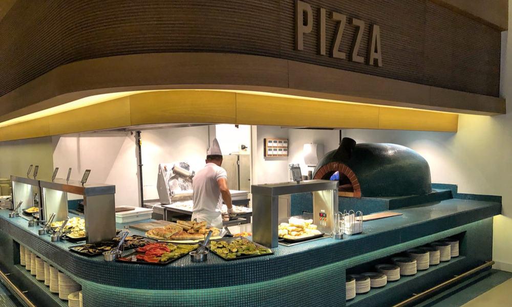 15 Best Pizza Places in Denver