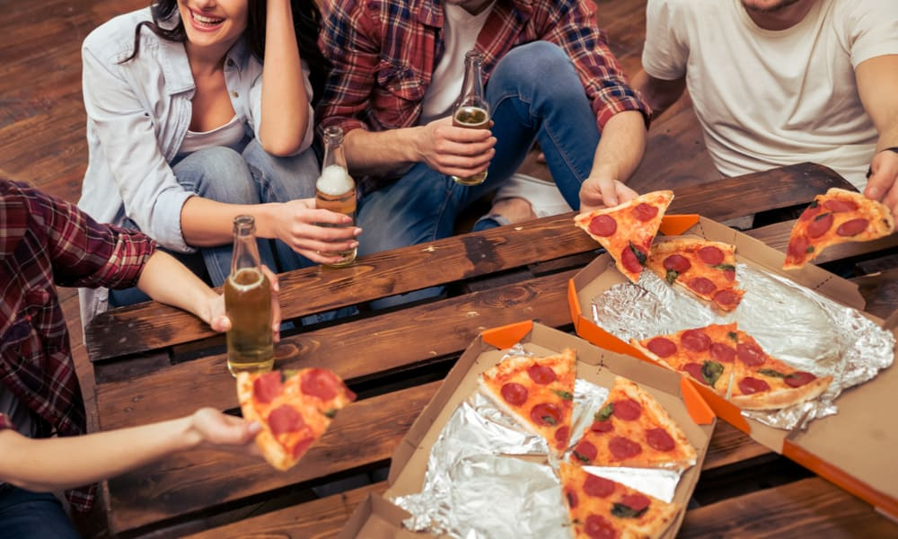 15 Best Pizza Places in Fort Myers, FL