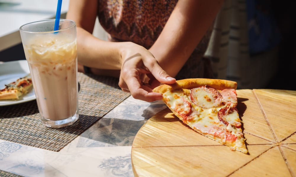 15 Best Pizza Places in Roanoke, VA