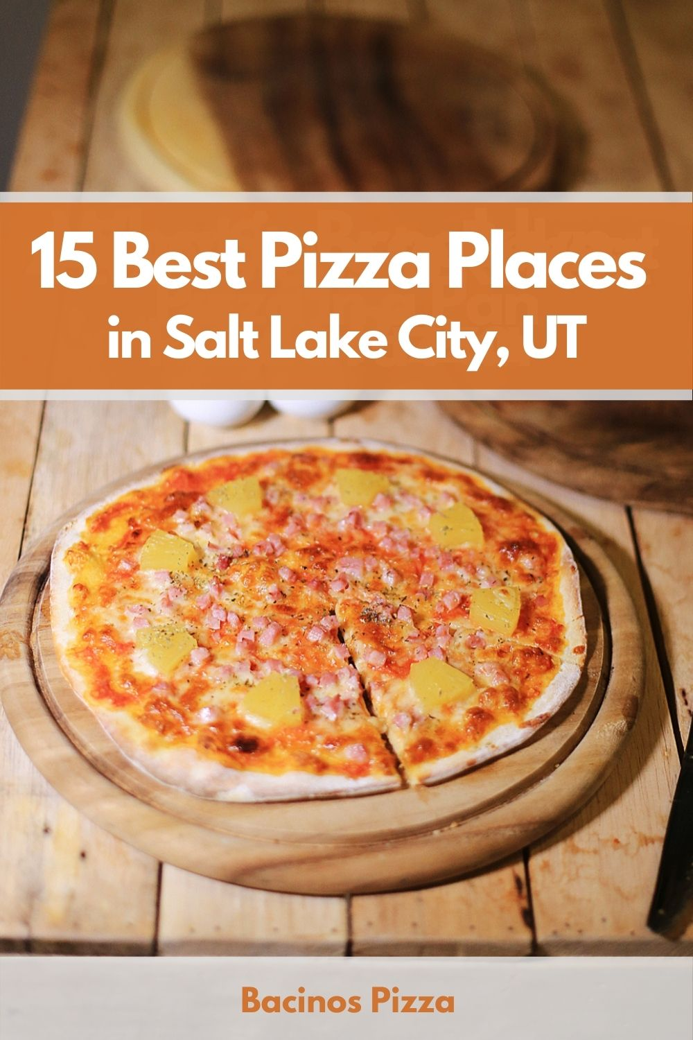 15 Best Pizza Places in Salt Lake City, UT pin 2