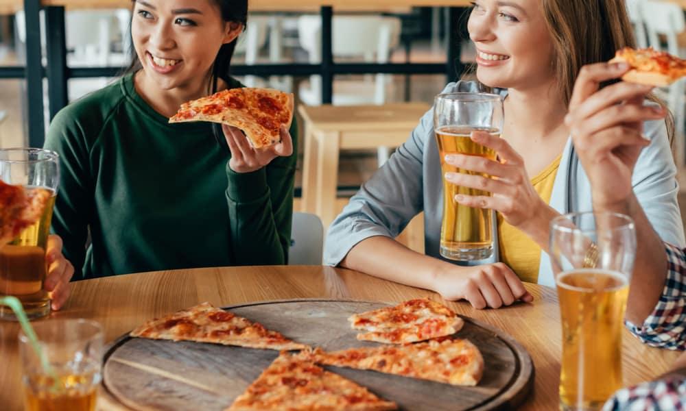 15 Best Pizza Places in Santa Barbara
