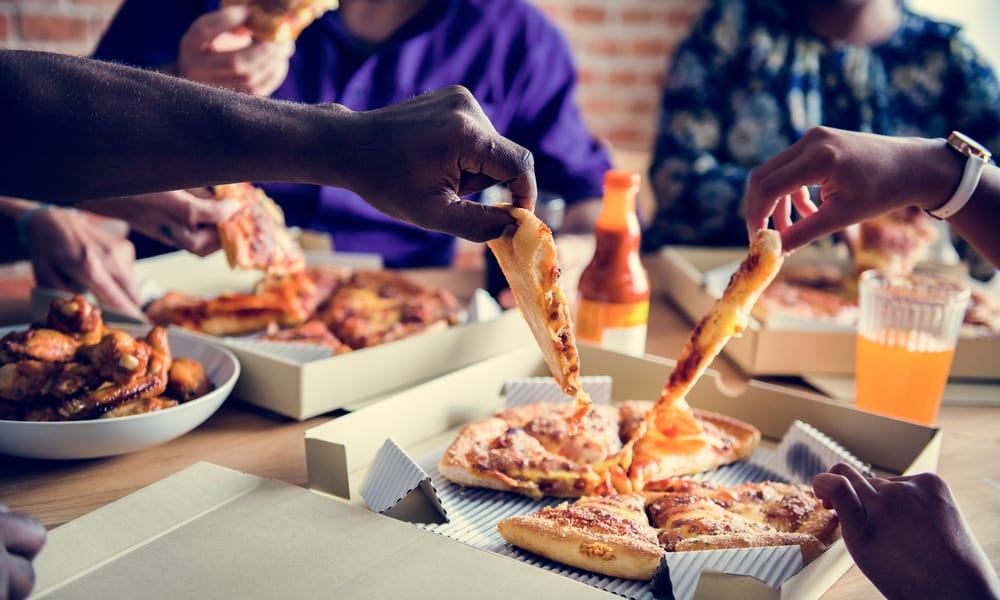15 Best Pizza Places in Santa Fe
