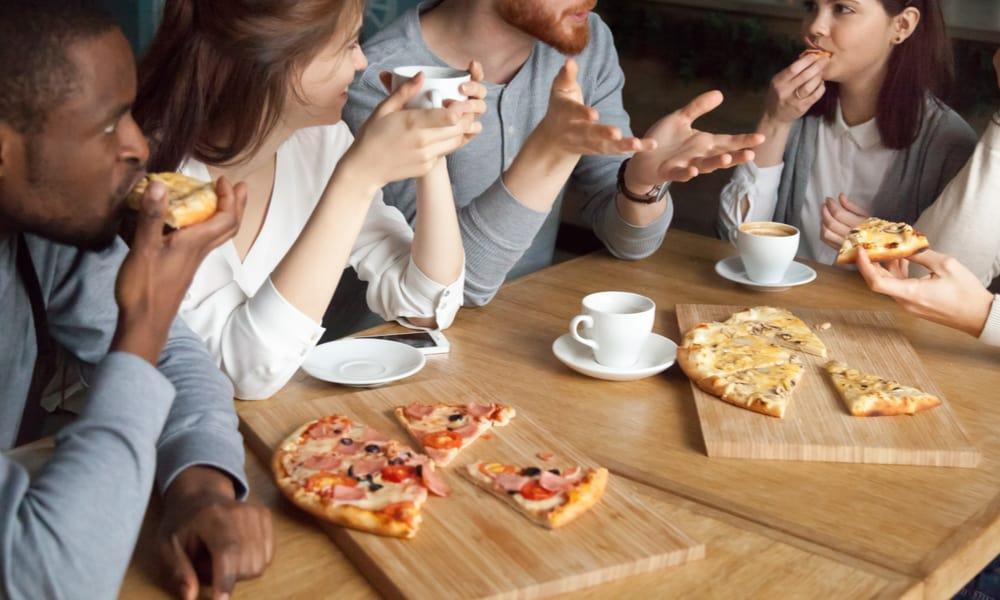 15 Best Pizza Places in Spokane, WA