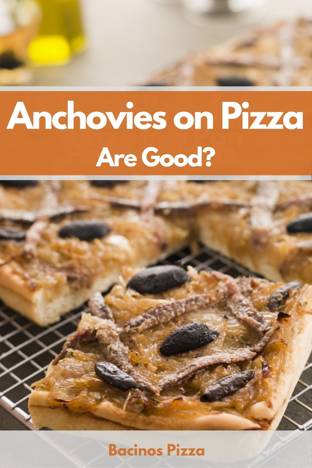 Are Anchovies on Pizza Good pin 2