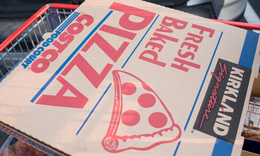 Costco Pizza FAQs