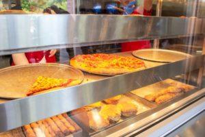 Costco Pizza Sizes & Price: How Many Do I Order?