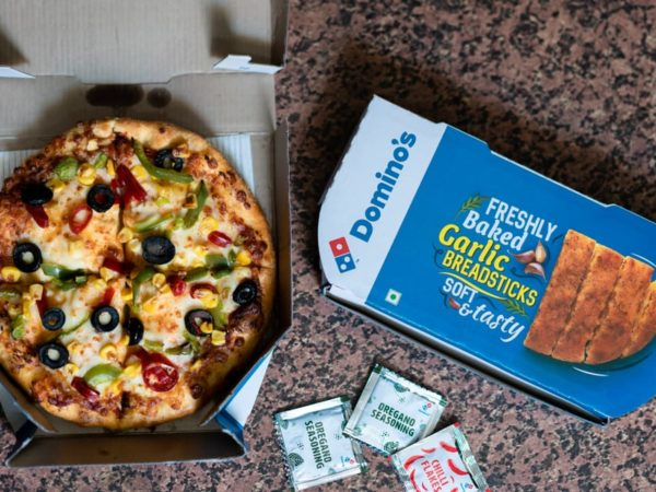 How Much Is Domino's Pizza Insurance? Is It Worth?