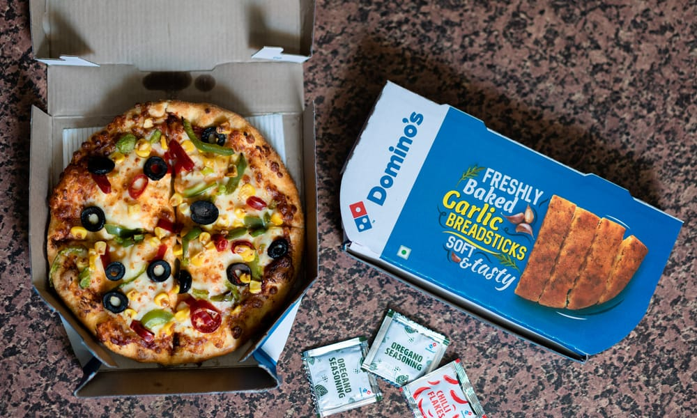 How Much Is Domino's Pizza Insurance Is It Worth