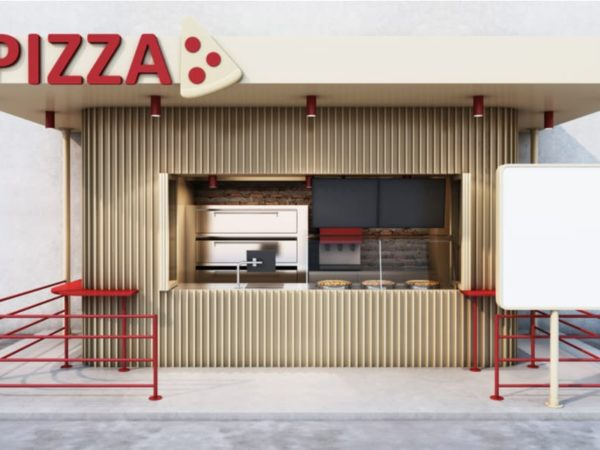 How to Open a Pizza Shop? (Tips & Cost)
