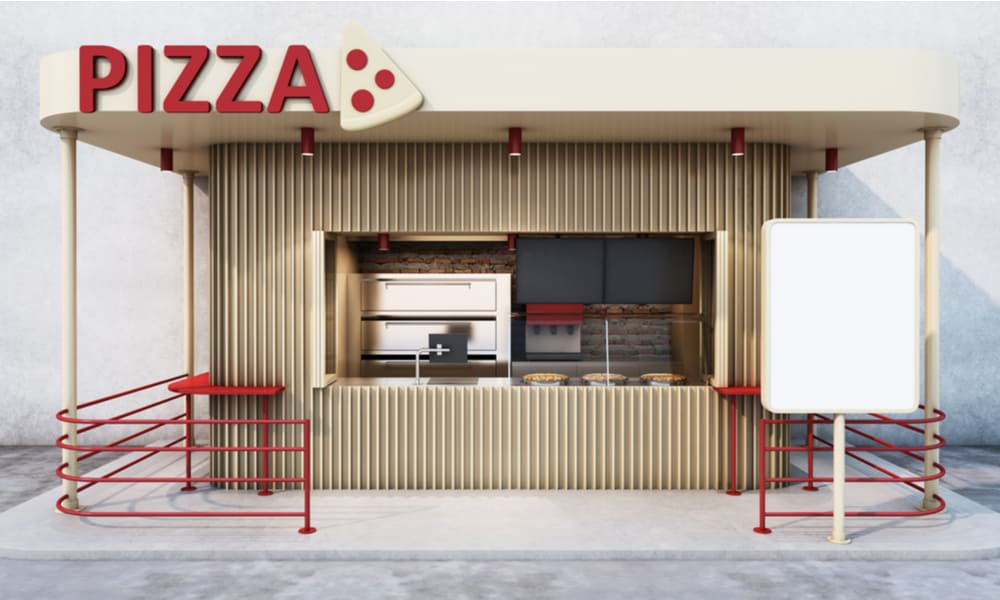 How to Open a Pizza Shop (Tips & Cost)