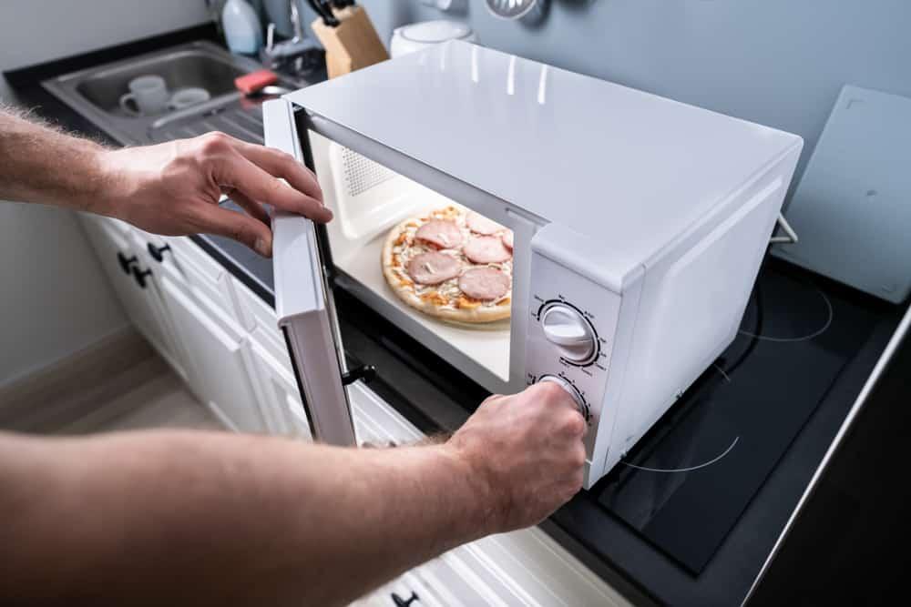 Key Considerations Regarding Pizza Oven Temperature