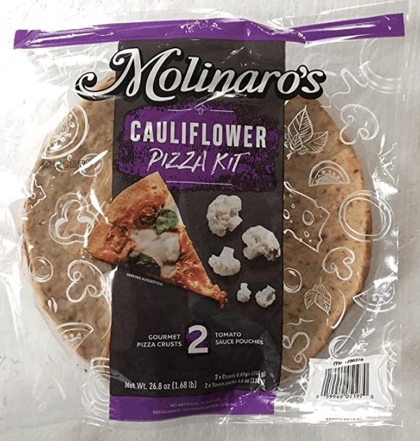 Molinaro's