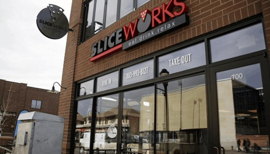 SliceWorks