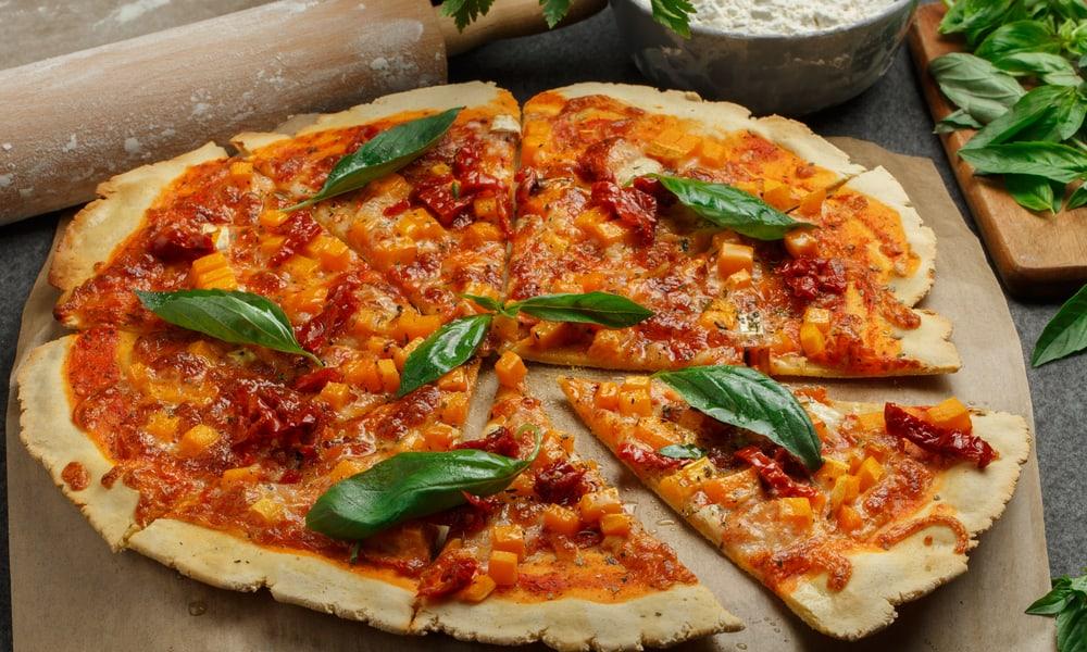 Top 8 Best Gluten-Free Pizza Brands