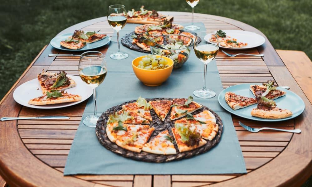 12 Best Pizza Places in Naples, FL