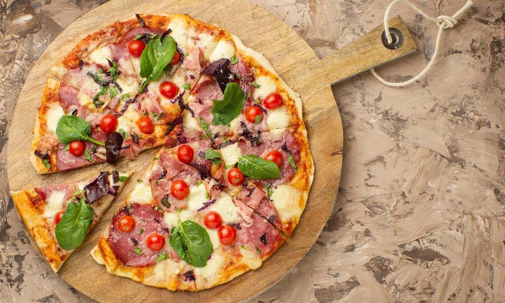 15 Best Pizza Places In Bay Ridge, Brooklyn