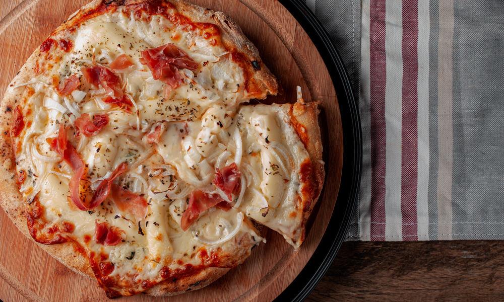 15 Best Pizza Places in Albuquerque, NM