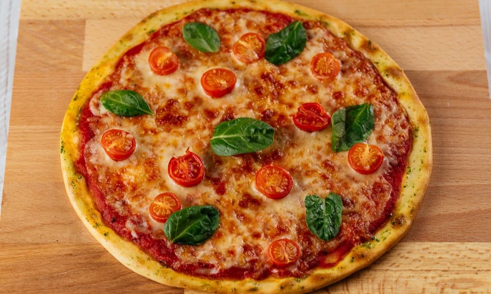 15 Best Pizza Places in Asheville, NC