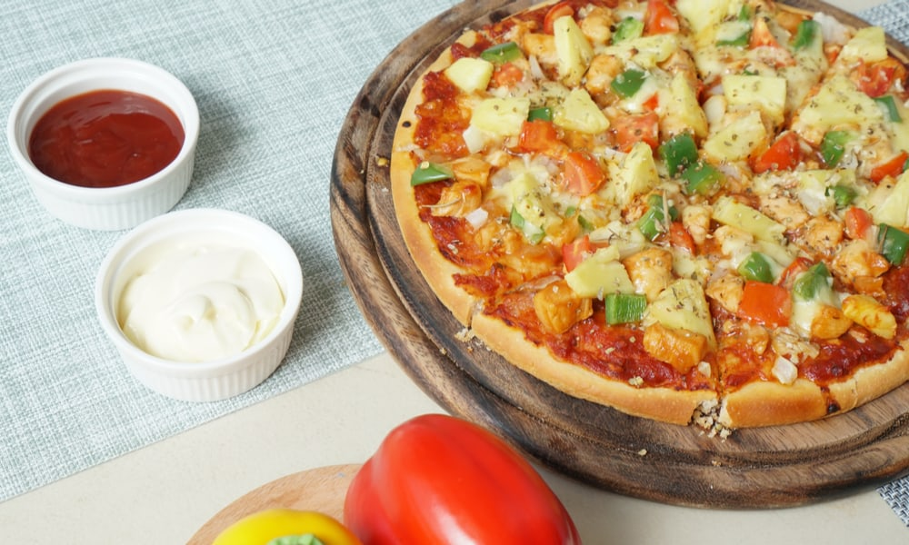 15 Best Pizza Places in Jacksonville, FL