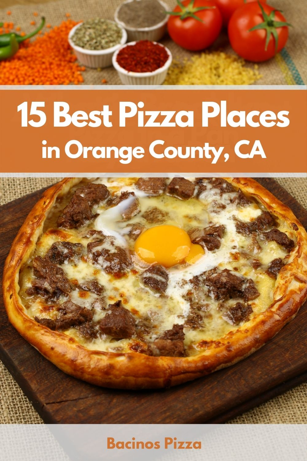 15 Best Pizza Places in Orange County, CA pin 2