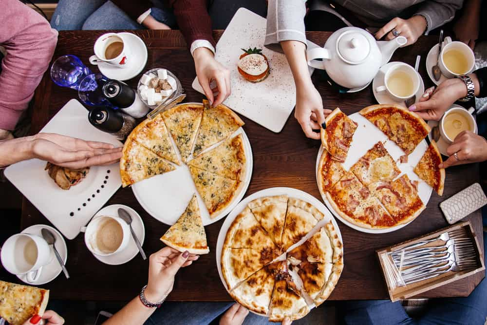 15 Best Pizza Places in Tampa, FL