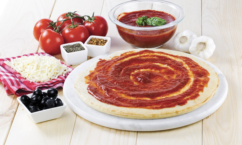 33 Best Keto Pizza Sauce Recipes